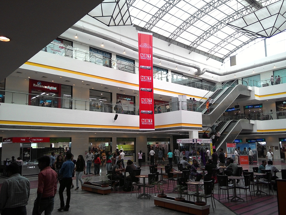 Wave-Mall-Lucknow-advertising-image5