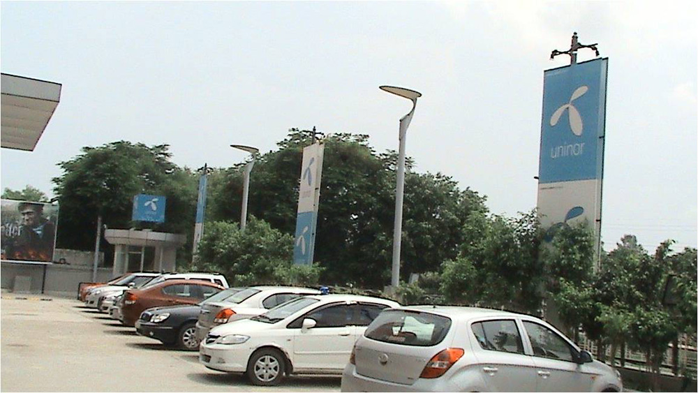 Wave-Mall-Lucknow-advertising-image8