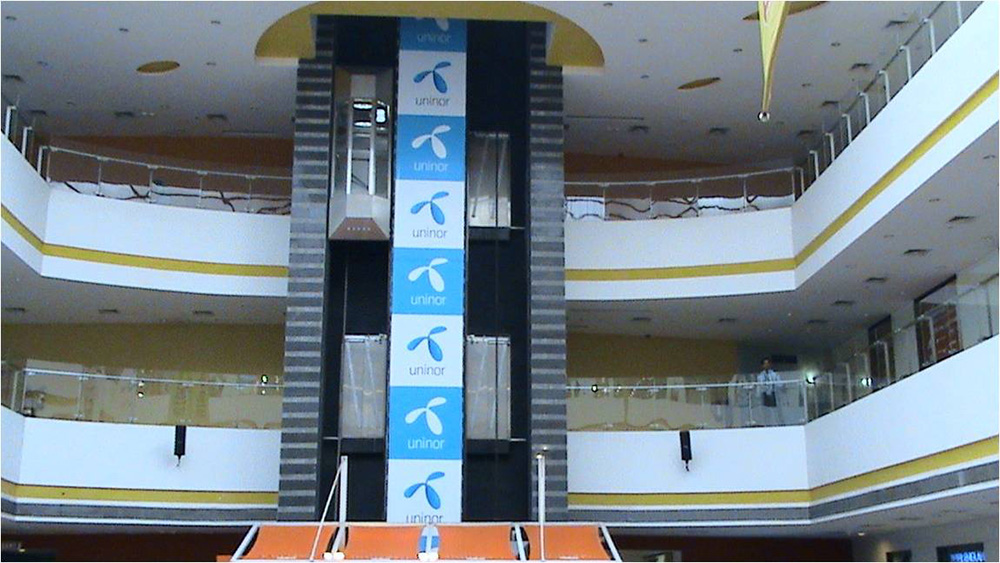 Wave-Mall-Lucknow-advertising-image12