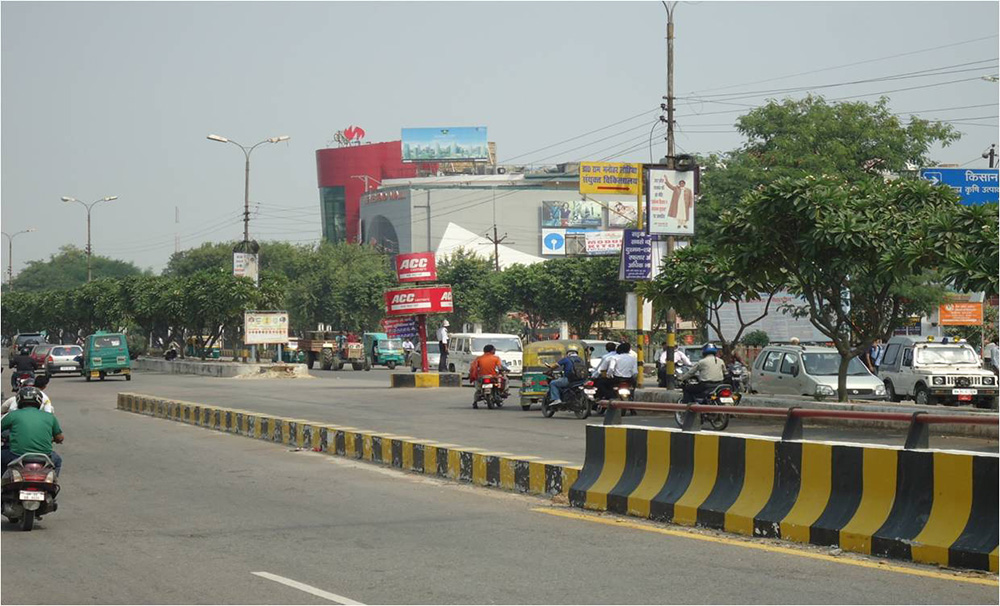 Wave-Mall-Lucknow-advertising-image13
