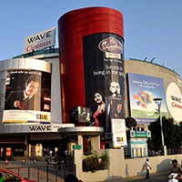 Wave-Malls-Lucknow-Image-51