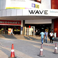 Wave-Malls-Lucknow-Image-52