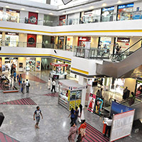 Wave-Malls-Lucknow-Image-54