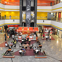 Wave-Malls-Lucknow-Image-55