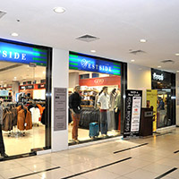 Wave-Malls-Lucknow-Image-56