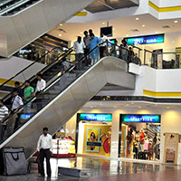 Wave-Malls-Lucknow-Image-58