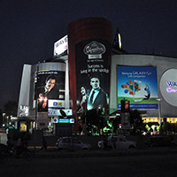 Wave-Malls-Lucknow-Image-59