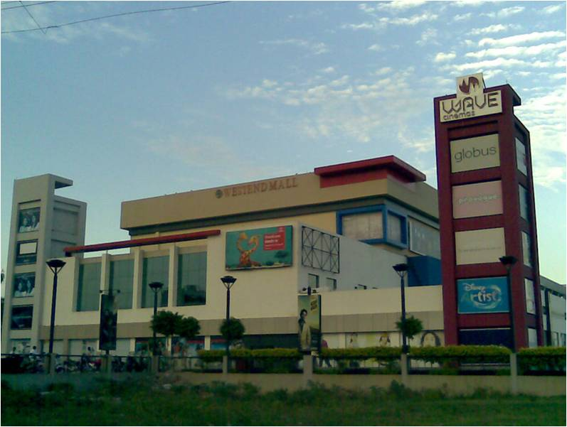 Wave-Mall-Moradabad-advertising-image2