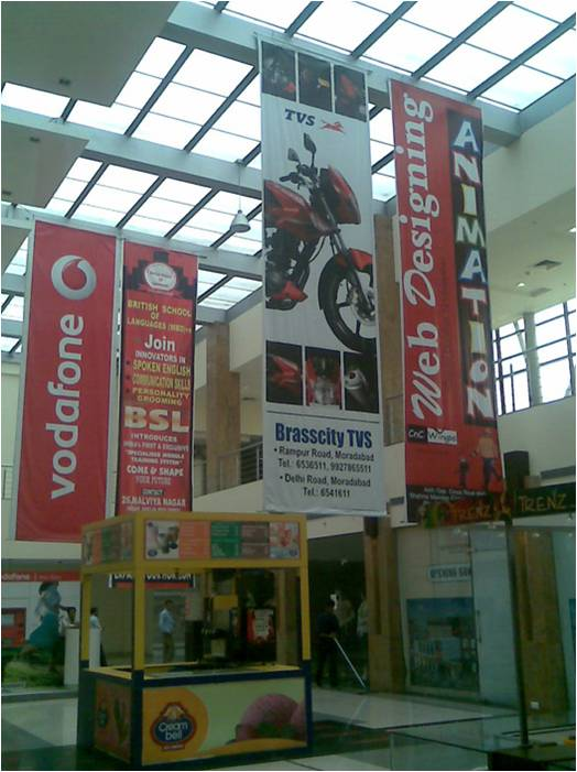 Wave-Mall-Moradabad-advertising-image3