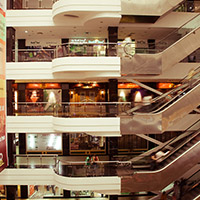 Best Shopping Malls In Noida Centrestage Mall
